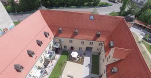 John-Bau Schloss Mering2