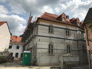 Johnbau Zacherbraeu Schrobenhausen7
