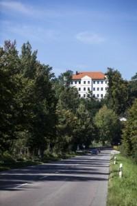 johnbau_erfurt_schloss-bobingen12